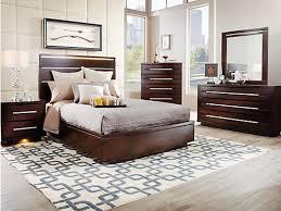 Bedroom: Rooms To Go Bedroom New Marbella 5 Pc Queen Bedroom Bedroom Sets -  Hello