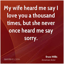 I Love You Quotes For Wife Stunning I Love You Quotes for Wife Quotesgram I Love You Quotes for Wife