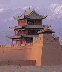 Научные знания Древнего Египта древний восток древний китай