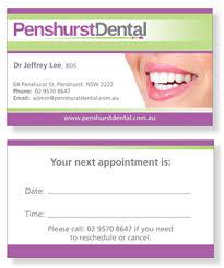 dental visiting card design dental business card design 1000s of dental business card design