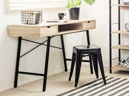 inexpensive home office furniture. Luxury Home Office Ideas On A Budget 9183 Fice Furniture Free Shipping In Nz Set Inexpensive K