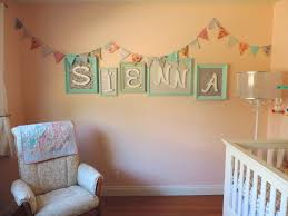Small Picture Top 25 best Girl child names ideas on Pinterest Baby boy middle