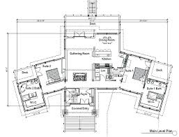 small house plans with two master suites one story home plans with two master suites for small house plans with two master suites small house plans with 2