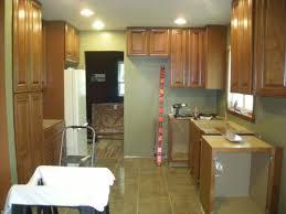 Kitchen Space Savers Kitchen Cabinet Space Savers Kitchen Ideas