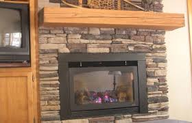 rustic fireplaces mantels fireplace exterior ideas medium size rustic fireplaces mantels fireplace mantel shelf hand hewn reclaimed wood stone fireplace