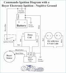 30 fresh boyer bransden power box wiring diagram amandangohoreavey boyer power box wiring diagram at Power Box Diagram