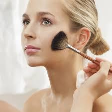 start your own free makeup maroochydore learning how to apply makeup kristin makeup sydney makeupmasterclsydney makeup cles contourandhighlight
