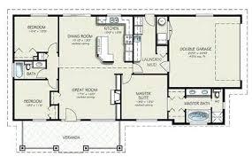 Modern 4 Bedroom House Designs Download 4 Bedroom House Design Modern  Modern 4 Bed House Designs