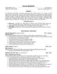 heidi c combat engineer resume  seangarrette cocombat engineer resume meinsen david final resume   combat engineer resume