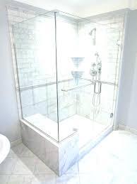 marble corner shower seat white shower bench resin bath stool white matte finish white plastic shower