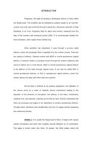 sample nursing case study essays studymode nursing case study essay example