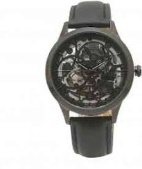 kenneth cole 10026285 analog watch for men price list in on < > kenneth cole 10026285 analog watch for men