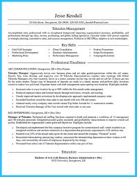 carpenter resume for carpenter and finish samples cover letter gallery of carpentry resume template