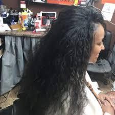 diva dolls hair salons 3131 mcardle rd corpus christi tx phone number yelp