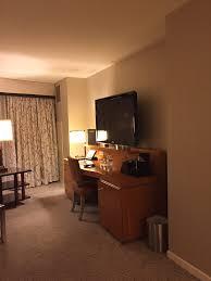 photo of borgata hotel spa atlantic city