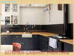 full size of kitchen cabinets kitchen cabinet painting kitchen cabinet painting jacksonville fl cost of