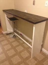 the easiest diy furniture ever easyhomedecordiy