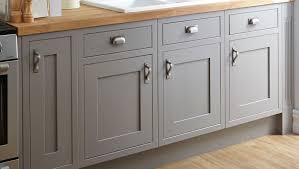 Average Cost To Replace Kitchen Cabinets Classy The Cost Of Replacing Kitchen Cupboard Doors