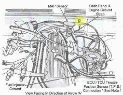 1998 jeep grand cherokee electrical diagram wirdig readingrat net 2000 Jeep Grand Cherokee Laredo Wiring Diagram wiring diagram for 2000 jeep cherokee sport the wiring diagram, wiring diagram 2000 jeep grand cherokee limited wiring diagram