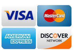 Image result for mc visa logo