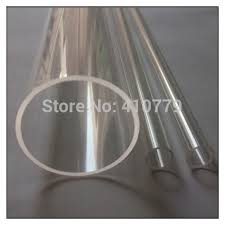 clear plastic furniture. aliexpresscom buy od22x2x1000mm extruded acrylic tube clear plastic water home decor led pipe perspex furniturefree cutting any size from reliable furniture
