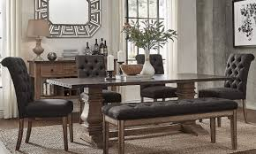 pictures of dining room furniture. Elegant Dining Room Sets. How To Choose Furniture Sets Overstock.com Pictures Of T