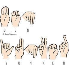 Ben Yunker, (919) 545-9592, Chapel Hill — Public Records Instantly