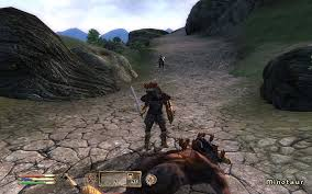 The elder scrolls, oblivion, shivering isles, knights of the nine, bethesda game studios, bethesda softworks, zenimax and related logos are registered trademarks or trademarks of zenimax media inc. The Elder Scrolls Iv Oblivion Cheats For Ps3