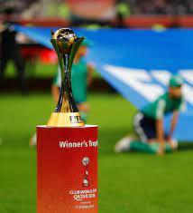 FIFA Kulüpler Dünya Kupası'nda eşleşmeler belli oldu - 19.01.2021, Sputnik  Türkiye
