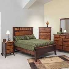 Solid Wood Bedroom Furniture Sets Solid Wood Bedroom Furniture Sets Sale Solid Wood Bedroom