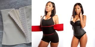 Luxx Curves Waist Trainer Archives She Loves Best