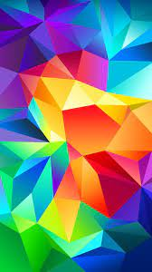 Colorful Wallpaper (4K Ultra HD) for ...