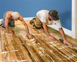 wood floor stripper. We Are Master Wood Finishers, So It Stands To Reason That Good At Rejuvenating And, If Need Be, Making Repairs Existing Hardwood Floors. Floor Stripper M