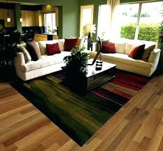 large floor rug big rugs for area on sizes indoor extra large living room floor rugs