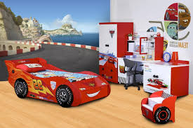 car themed bedroom furniture. Charming Cars Bedroom Set Disney Toddler Furniture Car Themed A