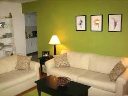 full size of grey and white colour scheme for living room neutral color schemes with brown