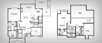 Cape Cod Modular Home Floor Plans Best Homes Images On Outstanding Floor Plans Images