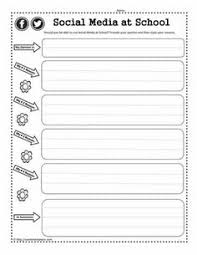 persuasive writing effective feedback checklist education here is a great persuasive writing graphic organizer for children to show what their opinion is my opinion worksheet