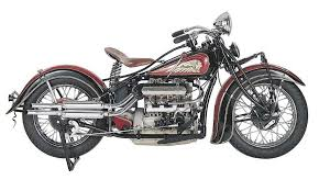 indian logo motorcycle brands logo specs history