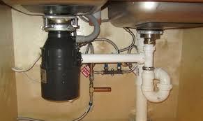 sink garbage disposal.  Garbage Throughout Sink Garbage Disposal S