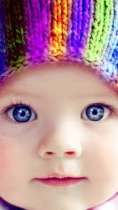cute baby wallpaper mobile wallpapers