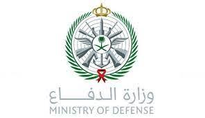 مزيج السفارة متوافق مع تقديم وزارة الدفاع للنساء - araristorante.it