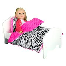 badger doll armoire kids little princess doll double bunk bed armoire badger basket doll bunk bed