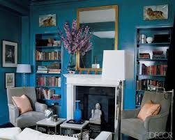 looklacquered furniture inspriation picklee. Looklacquered Furniture Inspriation Picklee. Picklee D T