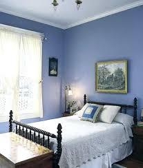 blue wall paint ideas blue bedroom paint colors pleasing design innovative blue paint colors for bedrooms blue wall paint ideas