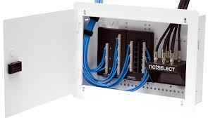 home ethernet wiring panel wiring diagrams best home ethernet wiring service wiring diagrams schematic home structured wiring design home ethernet wiring panel
