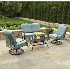 the home depot furniture. Amazing Photo Of Home Depot Patio Furniture Sale In Japanese | Psp 2016. Sale. The V