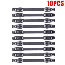 10PCS <b>Mask</b> Extension Hook sujeta mascarillas <b>Adjustable Anti Slip</b> ...