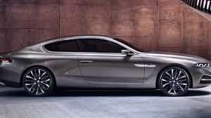 2018 bmw 8 series price. unique price new bmw 8 series could cost 165000 says wildly speculative rumor in 2018 bmw series price