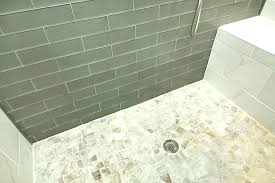 stone shower seats floating shower bench floating shower bench natural stone shower bench set traditional bathroom